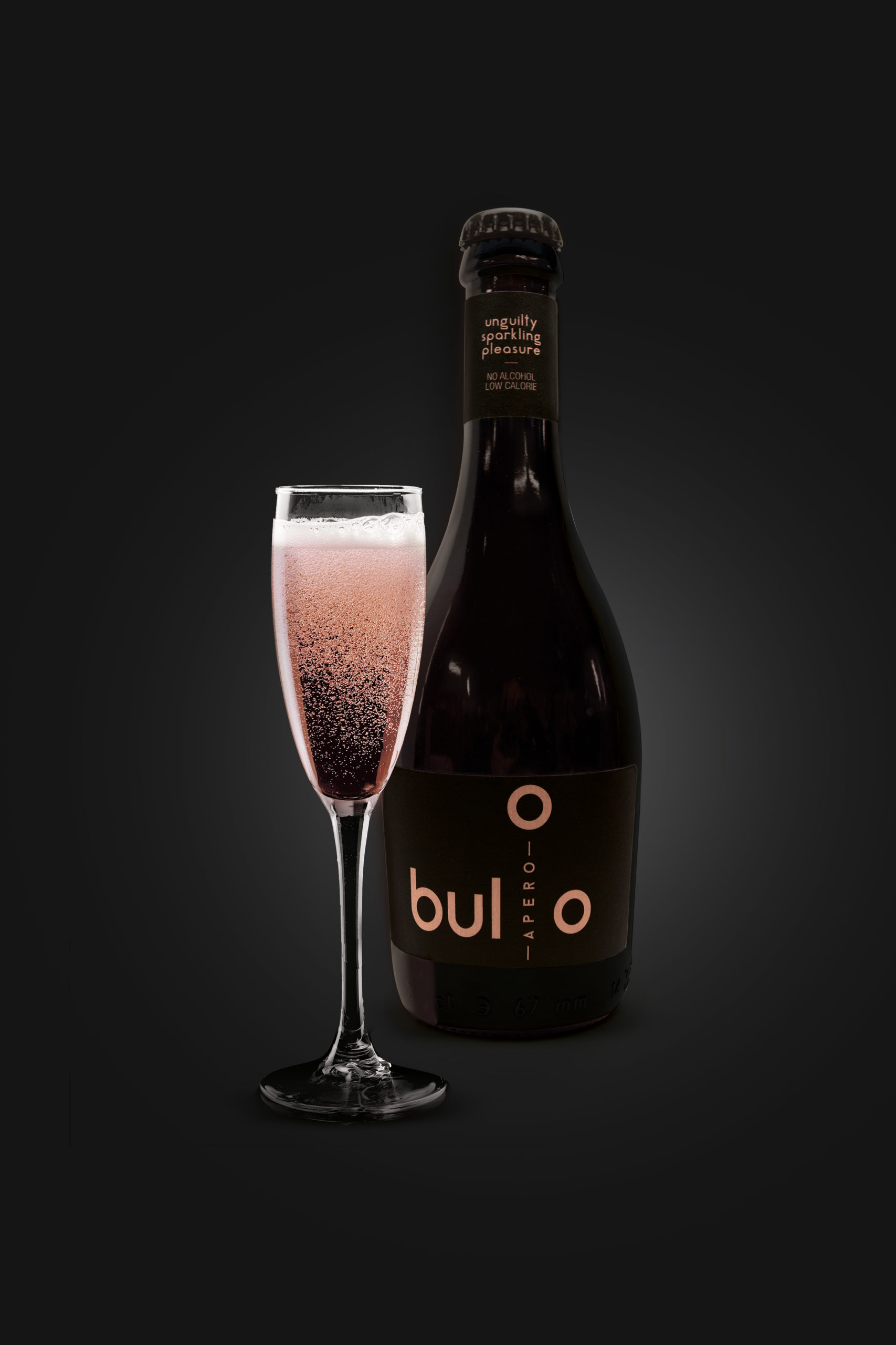 Buloo the new apero