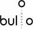Buloo – Elegant alcoholvrij aperitief